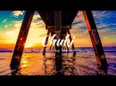 'Swerve' Hard Spacey Trap Hip Hop Instrumental Rap Beat | Chuki Beats