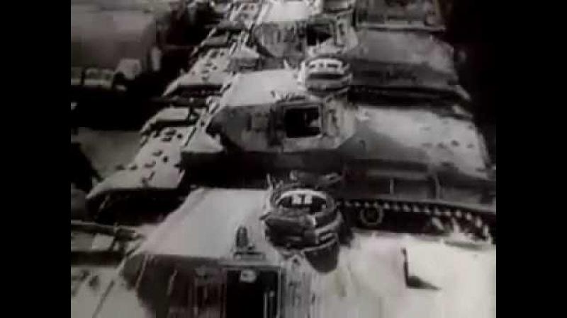 Киев бомбили, нам объявили, что началася война