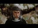 Сказание о Сиявуше The legend of Siyavush 1976