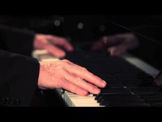 Bagatellen Op. 126 No 1-4 - Beethoven - Wolfgang Manz