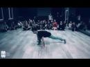 Ошо - Медитация Кундалини choreography by Zhenya Karyakin - DANCASHOT 28 - DCM