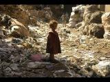 Самые необычные города мира Маншият-Насир Каир Египет Город мусорщиков
