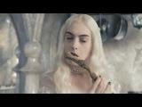 ALICE IN WONDERLAND Potion Magic Clip Official Disney UK