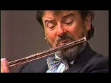James GalwaySchubert Arpeggione Sonata 1st mov