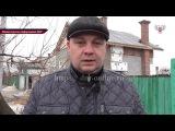 Рабочая группа по контролю за восстановлением проверила ход строительных работ в Иловайске