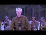 Fire and Ice  The Winter War of Finland and Russia 2006