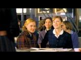 Улыбка Моны Лизы Mona Lisa Smile (2003) Трейлер