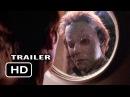 Halloween H20 Twenty Years Later Official Trailer 1 1998 - Jamie Lee Curtis, Josh Hartnett HD