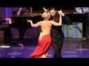 """Mano Brava Sofiya Seminskaya Dmitry Krupnov with Solo Tango"""" orchestra Крупнов и Семинская"""