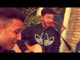 Drake Too Good ft Rihanna Wayne Wonder No letting go full cover by MiC LOWRY