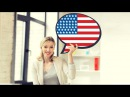 How to Speak English Quickly Like a Native Speaker