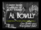 Blue Moon (original Al Bowlly, 1936)