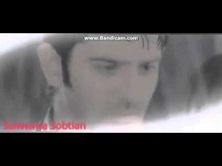 Khushi And Arnav _ Janam Janam ❤❤ *-* كوشي وارنااف