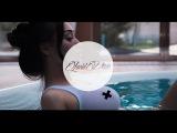Andrey Keyton &amp Ramis feat. Casey - Forgiven (Radio Edit)