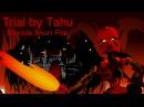 Trial by Tahu Bionicle Short Film