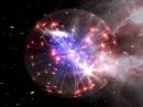 Звёздные скопления и сверхскопления pd`plyst crjgktybz b cdth crjgktybz