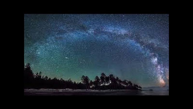 Космос: Млечный путь, звездные скопления rjcvjc: vktxysq genm, pdtplyst crjgktybz