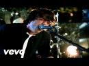Foo Fighters - Breakout