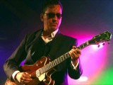 Richard Hawley - There's a Storm Coming (Brighton Rock Soundtrack)
