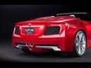 Мегазаводы Суперкары Lexus LFA National Geographic Наука и образование