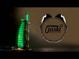 ArabicIndian Trap Music Mix #11 (Mix by Jaski)