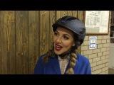 Прости,дорогой, у меня интрижка на стороне😍 #почувствуйнашулюбовь #любовь #love #конфеткадобра #beautiful #vine #vines #fun #funny #happy #girl #girls #horse #horses #знакомства #галинабоб #прикол #ржунемогу #деффчонки #тнт #конь #лошадь #юмор #hu