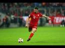 Xabi Alonso Maestro Amazing Long Passes 1080p HD