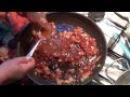 Суп Харчо Секреты Приготовление Супа Харчо Из Личного Кулинарного Опыта