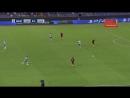 Лига Чемпионов 2016-17. Раунд плей-офф. 2-й матч. Рома – Порту 2nd half. 23.08.2016 HDTVRip 720p