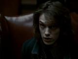 Суини Тодд, демон-парикмахер с Флит-стрит/Sweeney Todd: The Demon Barber of Fleet Street (2007) Фрагмент  ;You Ganderd at my War