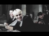 Draco Malfoy  Драко Малфой (Гарри Поттер  Harry Potter)