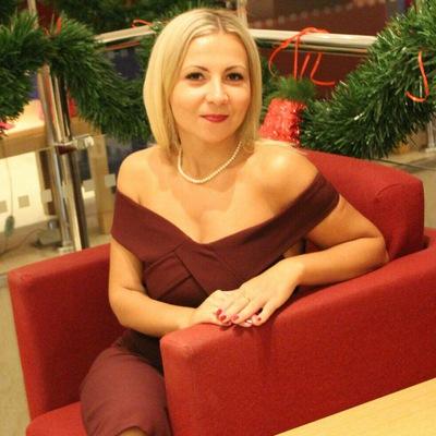 Дарья Толстухина