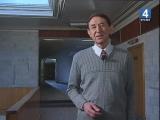 В поисках утраченного (ОРТ, 06.11.1997) Павел Кадочников