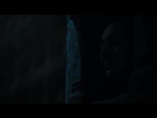 Игра престолов l Тизер 6 сезона