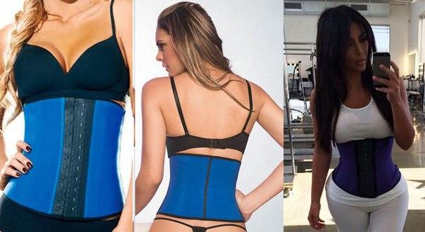 одежда для фитнеса спб интернет магазин