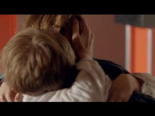 Ты, я и конец света 6 серия (2015) [BaiBako]