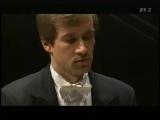 Ф. Шопен - Ноктюрн №13 c-moll (Николай Луганский)