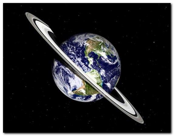 проект вест форд летом 1963 года земля немного походила на сатурн.причиной тому стал запуск соединёнными штатами на орбиту полумиллиарда тончайших медных проволочек в попытке создать
