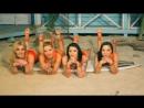 Wild Girls Show