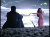 239 Танец Жади для Лео на пляже HD (Клон 239 серия)