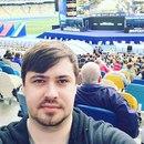 Игорь Вишняк фото #11