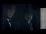Трейлер 3 ''Шерлок'' Рождественский спецвыпуск 2016 ''Безобразная невеста''