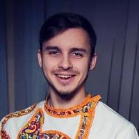 Вячеслав Cавченко