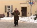 028 Партитуры не горят – Р.Шуман - ''Не дай мне Бог сойти с ума''