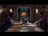 Supernatural - O Brother Where Art Thou- Trailer - The CW