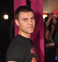 Вадим Матвийчук