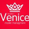 Venice | Model Management
