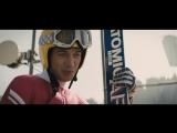 Эдди «Орел» 2016 смотреть онлайн бесплатно в хорошем hd качестве официальный трейлер