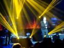 Концерт Д.Билана г.Тихвин 22.03.16г