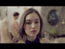 Саша Грей снялась в социальной рекламе